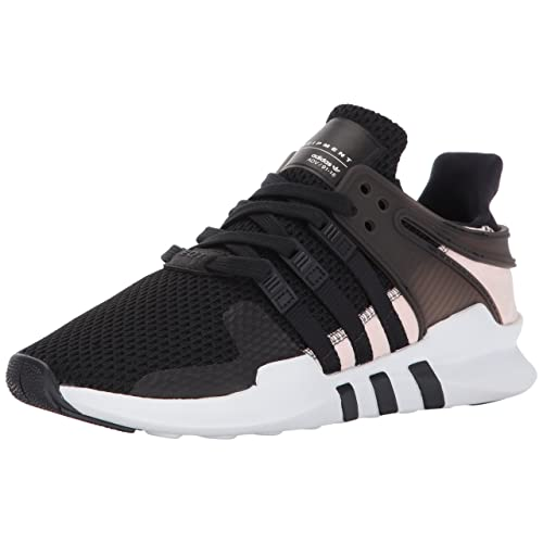 sports shoes 0bdc4 754b9 adidas Originals Womens EQT Support Adv W