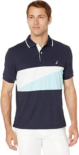 3fec73204 Men s Nautica Shirts   Tops + FREE SHIPPING