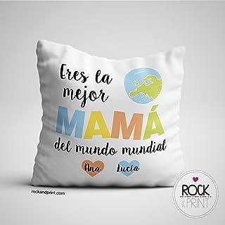 Amazon.es: Hasta 25 EUR - Bebé: Productos Handmade