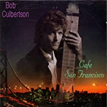bob culbertson cd