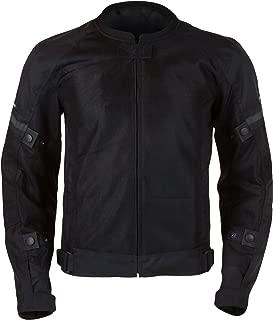 kevlar jacket