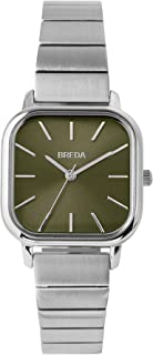 Best breda watches price Reviews