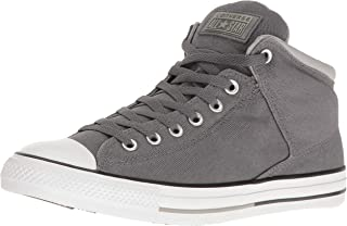 Best converse ctas high street Reviews