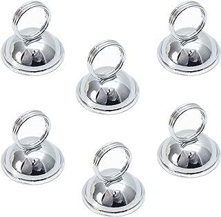 ring menu holder