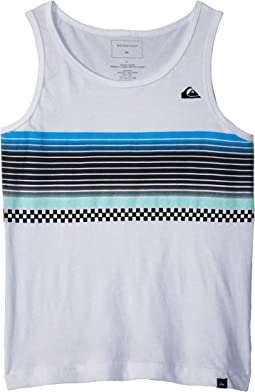 Shreadsticks Tank Top (Toddler/Little Kids)