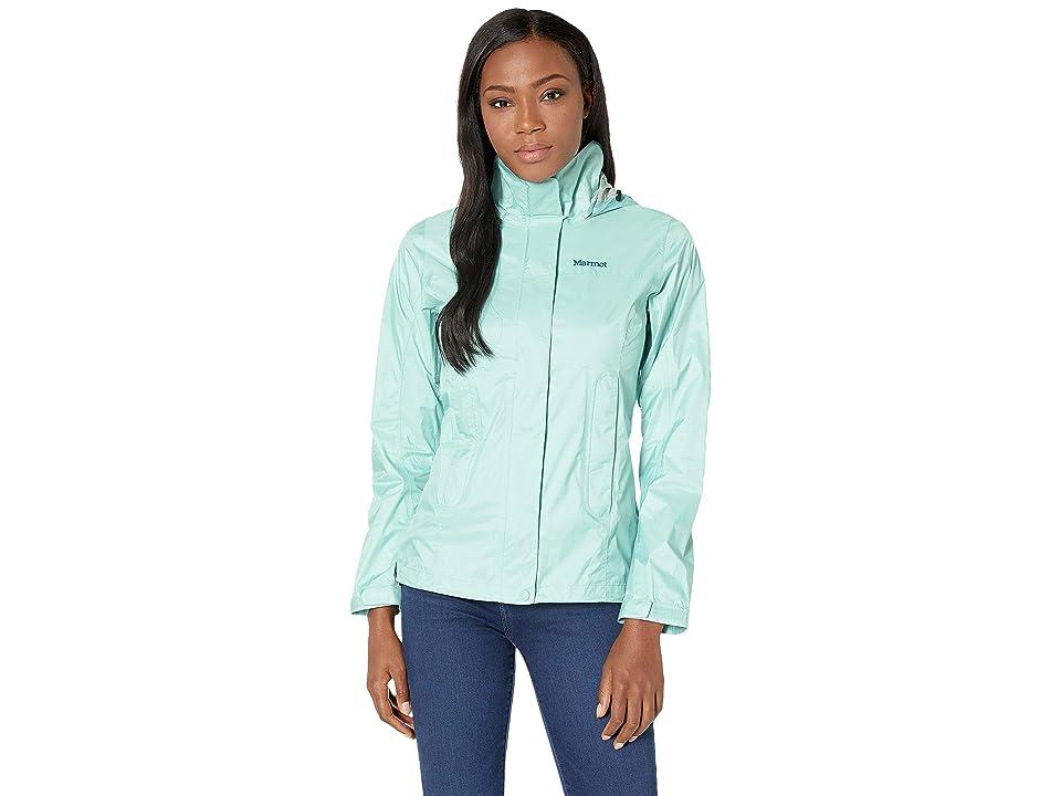 Marmot PreCip(r) Eco Jacket (Skyrise) Women