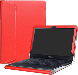 Best samsung chromebook 3 cover Reviews