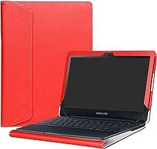 Best samsung chromebook 3 xe500c13 k01us 11.6 Reviews