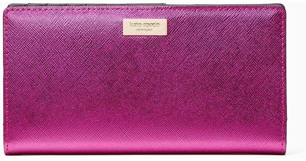 苦情文句モッキンバードマエストロKate Spade New York ACCESSORY レディース US サイズ: One Size カラー: ピンク