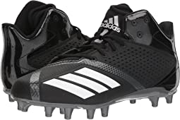 adidas 5-Star Mid Football