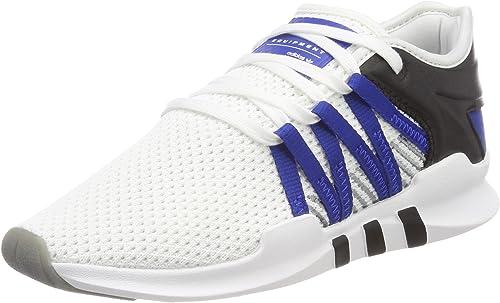 Adidas EQT Racing ADV, baskets Basses Femme