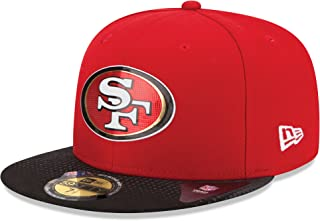 2015 NFL Draft On Stage Kid's 59Fifty Fitted Cap
