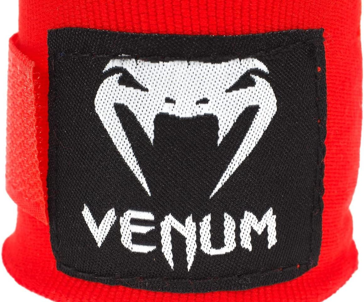 Venum Boxing Hand Wraps : Boxing And Martial Arts Hand Wraps : Sports & Outdoors
