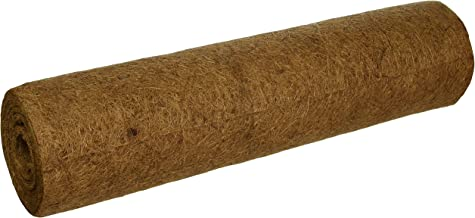 All Weather Outdoor Carpet (standard)