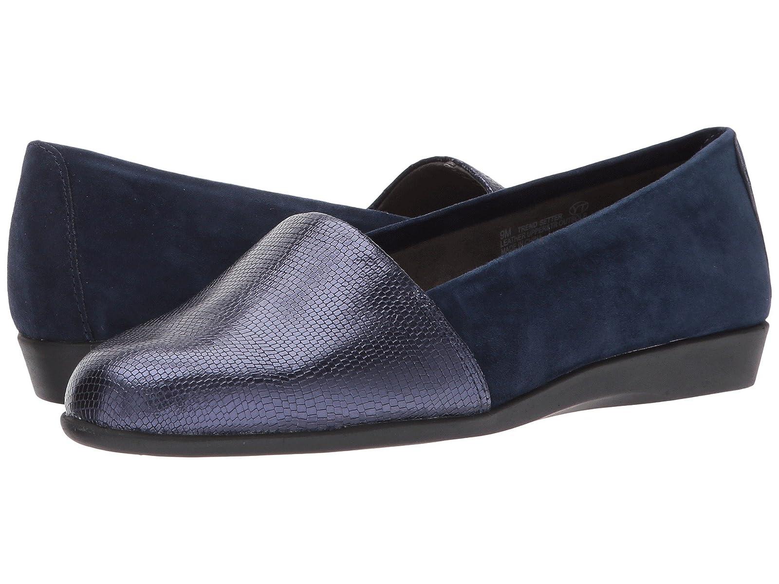 Aerosoles Trend SetterCheap and distinctive eye-catching shoes