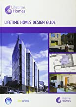 Best housing association design guide Reviews