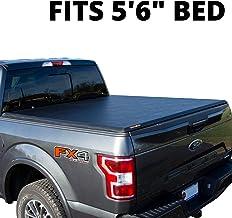 Amazon Com Ford F150 Tonneau Cover