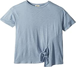 People's Project LA Kids - Caroline Knit Top (Big Kids)