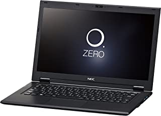 NEC PC-HZ550FAB LAVIE Hybrid ZERO