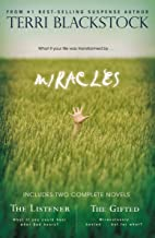 Miracles: The Listener and   The Gifted 2-in-1
