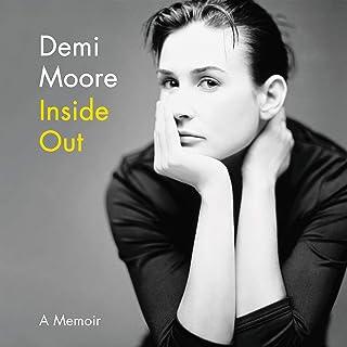 Inside Out: A Memoir