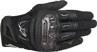 Alpinestars Gp Air Gloves