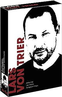 3Pack Lars Von Trier