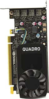 PNY Quadro P620 Graphic Card - 2 GB GDDR5 - Low-Profile - Single Slot Space Required