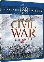 Ultimate Civil War Series