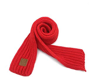 Best childrens red scarf Reviews
