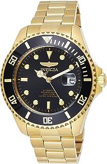 Invicta Automatic Watch (Model: 28948)