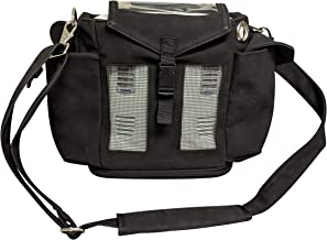 Inogen one g3 Carry Bag/oxygo Carry Bag/Inogen one g3 Accessories/fits Inogen one g3 Batteries/All in one Carrier for Inogen one g3/o2totes