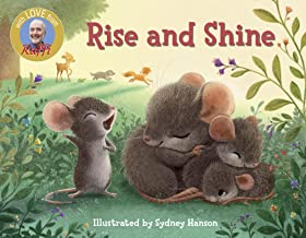 Rise and Shine (Raffi Songs to Read)