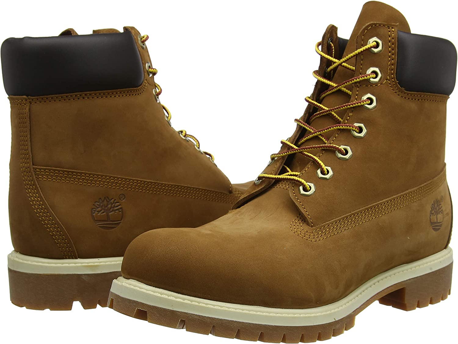 timberland homme 43