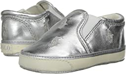 Bal Harbour Repeat (Infant/Toddler)