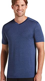 Men's T-Shirts Performance V-Neck Tee