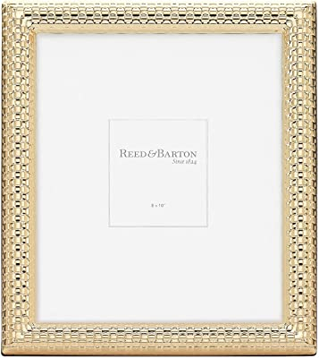 Craig Frames 314SI2020 Stratton .75 Wide 20x20 Inch Ornate Silver Picture Frame