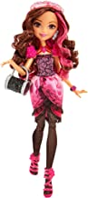 Ever After High First Chapter Briar Beauty Doll