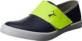 Puma Unisex El Rey Milano II IDP H2T Sneakers