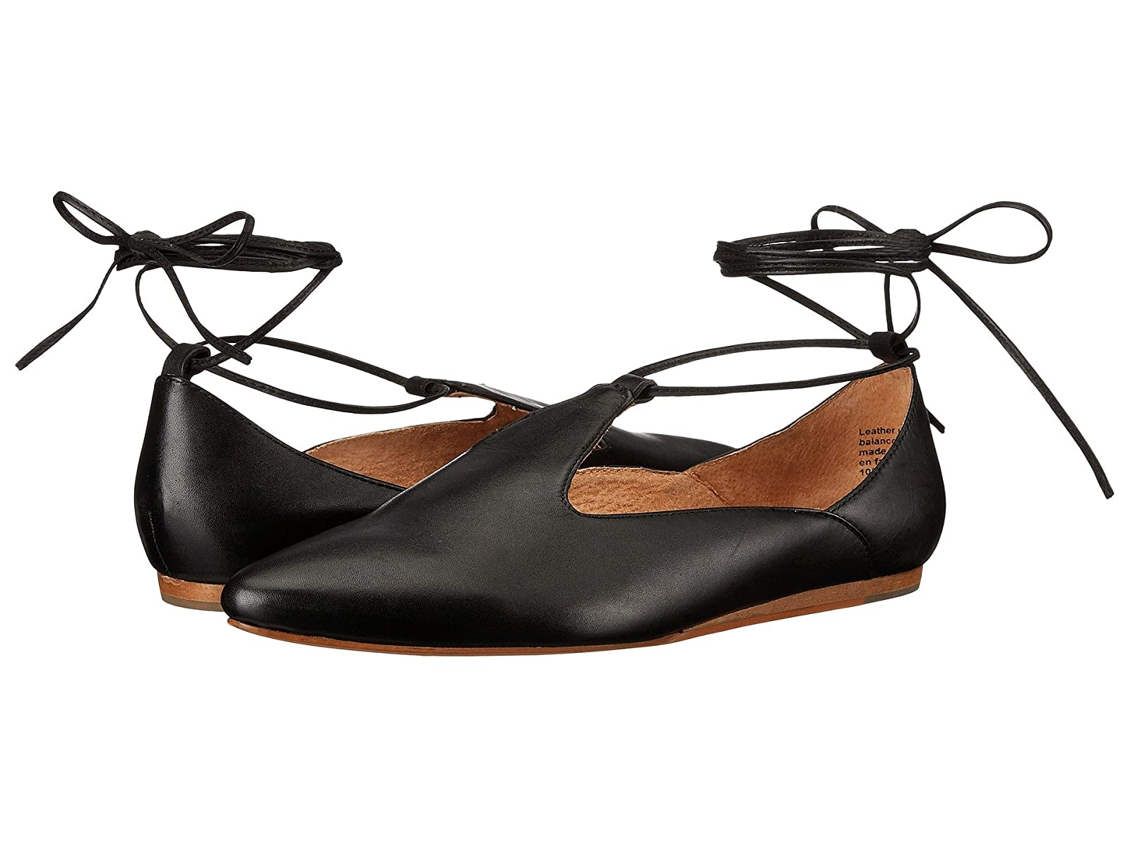 Seychelles HiveCheap and distinctive eye-catching shoes
