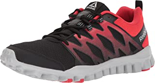 Men's Realflex Train 4.0 Running Shoe