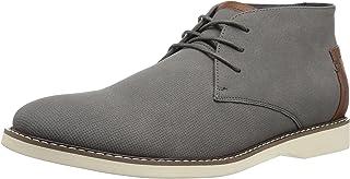 حذاء M-Dodge Chukka للرجال من Madden