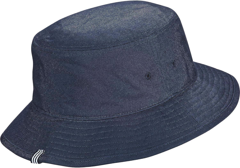adidas Bucket Hat Ac Baseball Cap Conavy