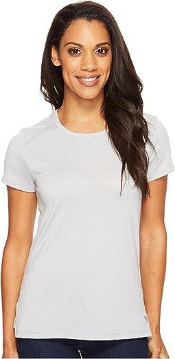 Coolhiker AC Short Sleeve Shirt