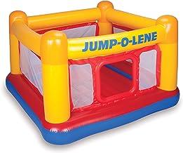 Intex Jump-o-lene 48260np