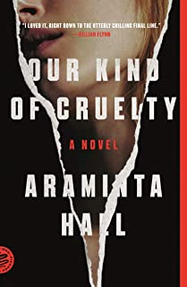 Best our kind of cruelty spoilers Reviews