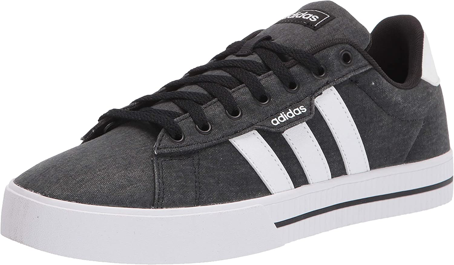 adidas Men's Daily Shoe Financial sales sale Inexpensive Skate 3.0