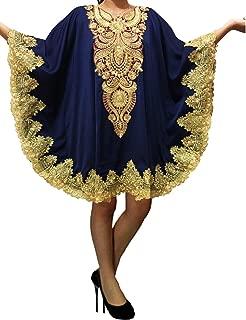 WUBU Kaftan Mini Maxi Evening Gowns Evening Dresses Wedding Dress Cocktail Dress