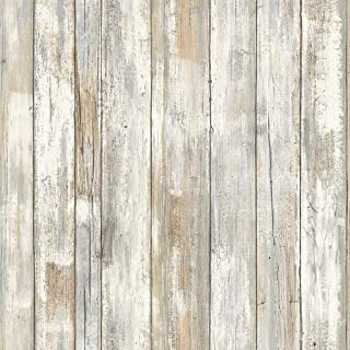 Hode drewno ziarno lepki tył plastikowy papier samoprzylepn