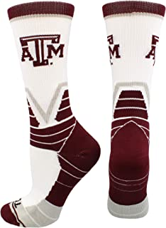 Best texas aggie socks Reviews